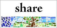 Shasta Family Camp Scholarships and Camping Equipment Available