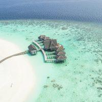 viaje-a-las-maldivas