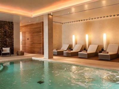 Bienestar-en-Mallorca-Hotel-de-lujo-Castell-Son-CLaret-5