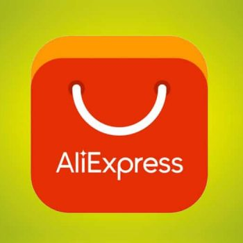 aliexpress black friday