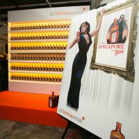 Get Cointreauversial With Me