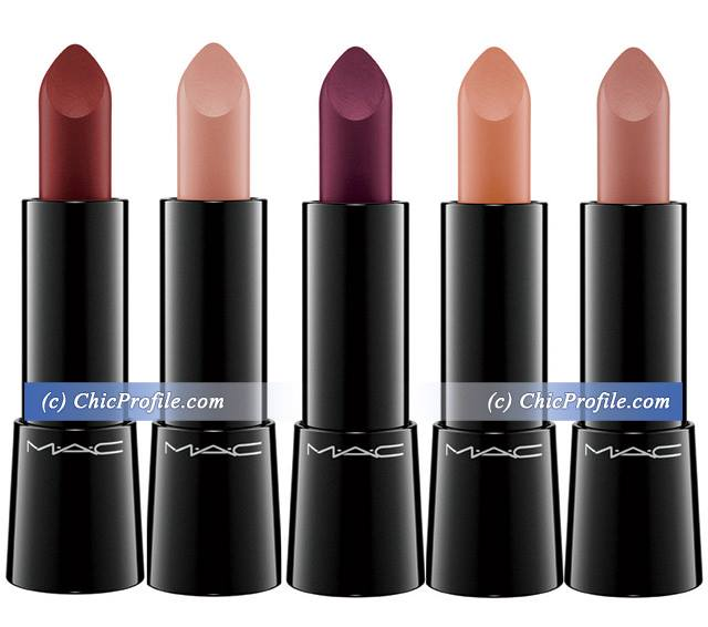 Mac-Haute-Dogs-Fall-2015-Collection-14
