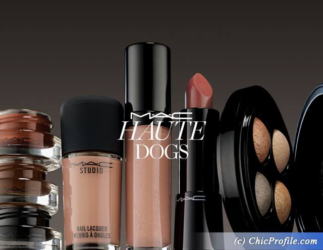 Mac-Haute-Dogs-Fall-2015-Collection