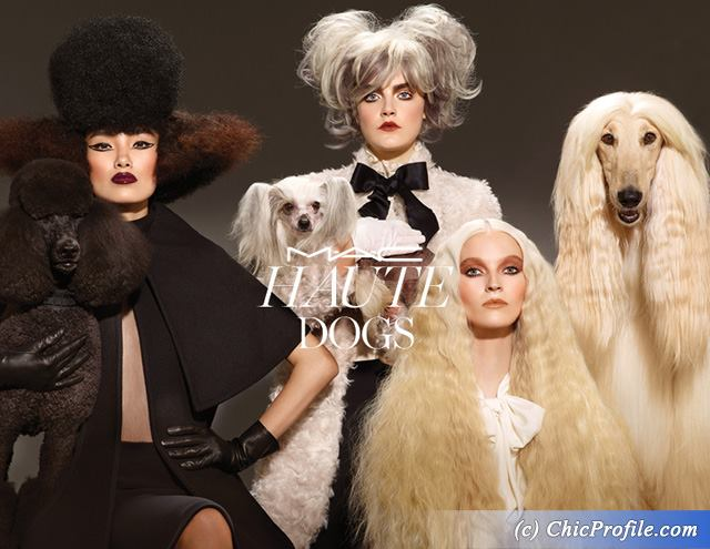 Mac-Haute-Dogs-Fall-2015