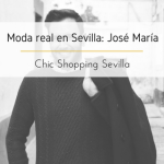 shopping sevilla