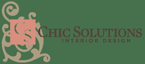 Chic-Solutions-logo-600