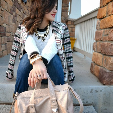 LAYERING ACCESSORIES