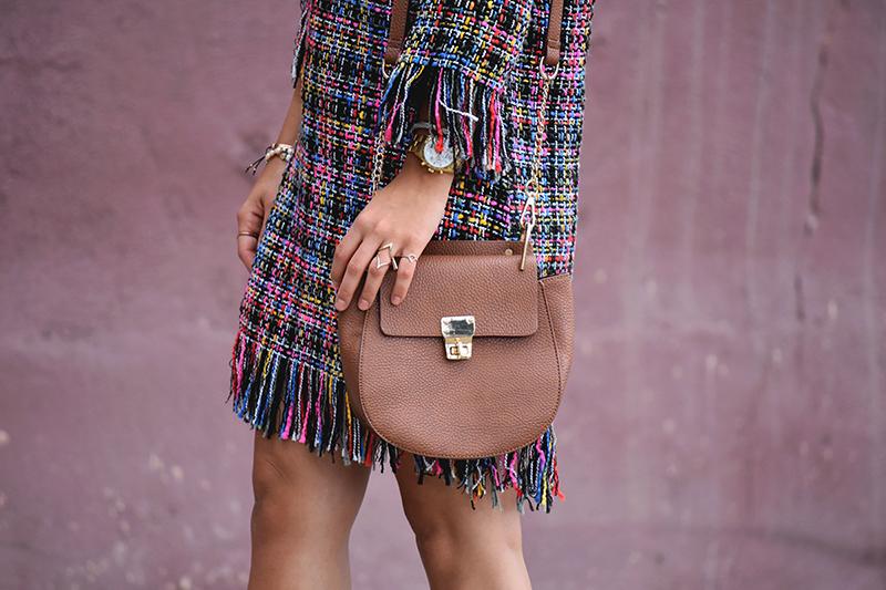 Mellow Handbag world
