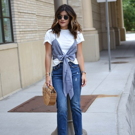 NORDSTROM ANNIVERSARY SALE 2017 EARLY ACCESS AND HOW TO SHOP IT