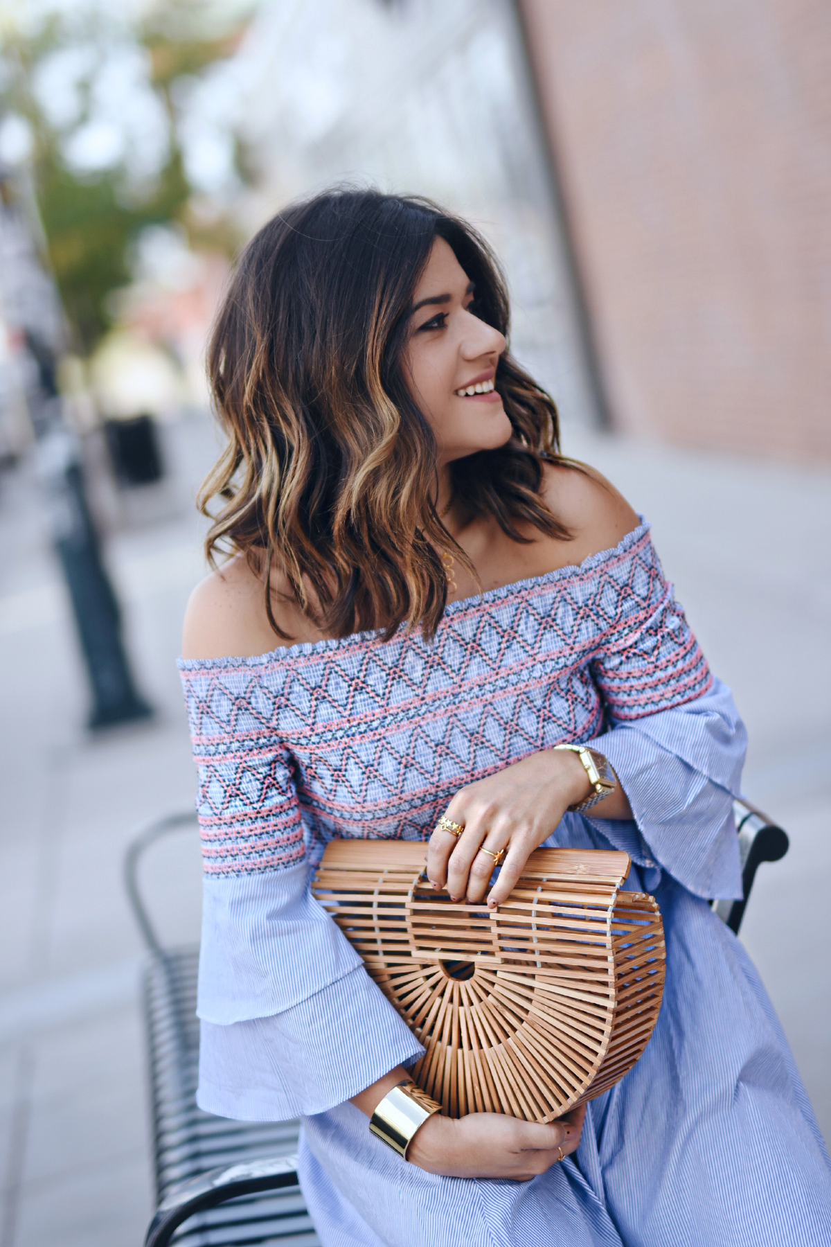 END OF SUMMER WISH LIST + NORDSTROM GIFT CARD GIVEAWAY