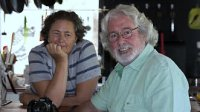 Reportaje revista Valles del Sol: los Benítez-León, pioneros de Chicureo