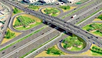 Gobierno Confirma Que Este Miercoles Se Iniciara Cobro En Autopista