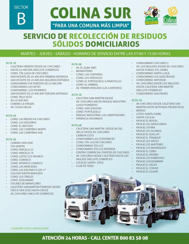 CALENDARIO_RESIDUOS_COLINA_SUR 2