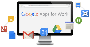 google_apps_work
