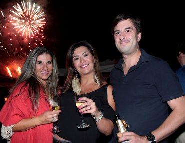 1. Antonia Jadue, Soledad Encina y Rodrigo Aravena (Large)