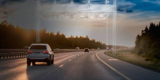 Ripio mortal en la calzada: millonaria indemnización deberá pagar autopista a víctimas de accidente