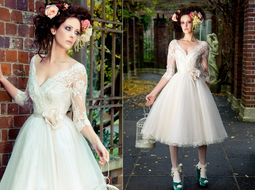 Lavish Bridal Inspiration Shoot Immortal Beloved By