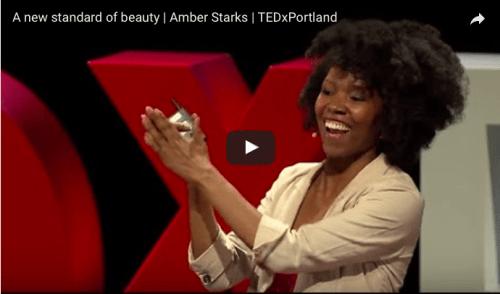 Must-See TED Talks on Beauty