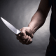 Man stabs mother to death, mangles her intestine for refusing to give him money