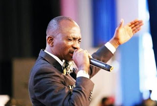 Seeds of Destiny 30th May 2021 Sunday