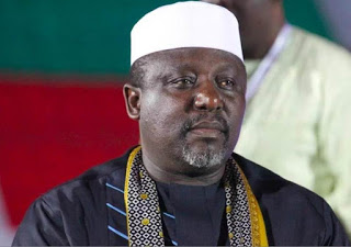EFCC arrests Imo State Accountant-General accuses Governor Okorocha of diverting N1bn for vote buying
