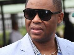 It Is Dangerous For Arewa Youths To Call For Nnamdi Kanu's Arrest, Fani-Kayode Advices
