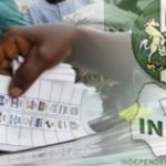 INEC election in Anambra state
