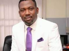 TODAY'S REV KEN ESEKHAIGBE'S DAILY DEVOTIONAL - YOU ARE HELPED