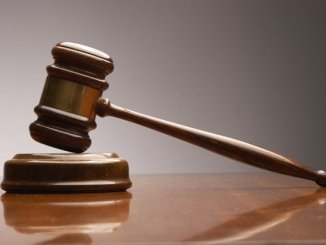 20 Year Old Man Docked For Allegedly Raping Own Daughter