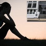 Pregnant 10-year-old rape survivor can't have abortion, court rules