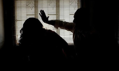Child abuse -Woman murdered 8-year-old maid in Lagos