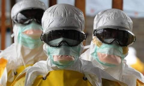 Passengers To Go Through Screening To Check Spread Of Ebola