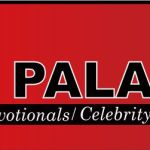 CHIDI'S PALACE HEADER, for Breaking News, Daily Devotionals and Celebrity Gossips