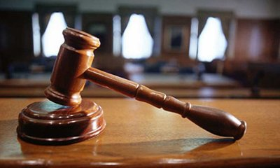 Court sentenced Carpenter for raping 9 years old boy