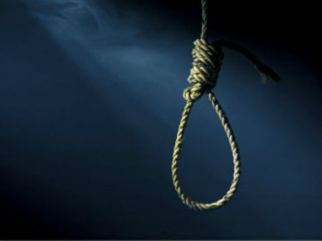 My wife attempted suicide four times