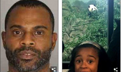NBC Vice President's Ex Husband Chokes Their Daughter To Death