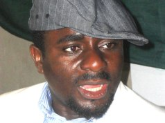 Nollywood: I was begged to return to Acting - Emeka Ike