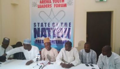 Quit notice: No evil will befall Igbos in North on October 1 – Arewa youths assure