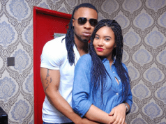 I'm Still In Love WIth Flavour- Anna Banner