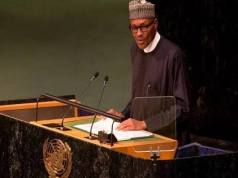 Nigerian Government frustrated in attempt to close down Radio Biafra