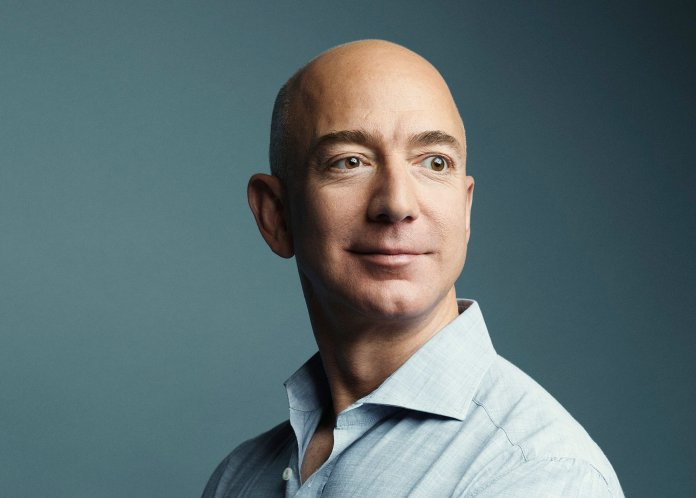 Bill Gates has been replaced by another richest man