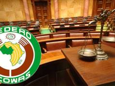 Biafra: ECOWAS court orders FG to pay N88bn to civil war victims