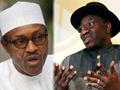 My government not based on lies, propaganda – Buhari replies Jonathan