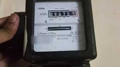 Allow consumers to buy meters, FG tells NERC
