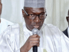 Why Yorubas failed to produced PDP Chairman - Makarfi