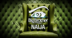 Watch Live Streaming: Big Brother Naija 2018 - Unbelievable