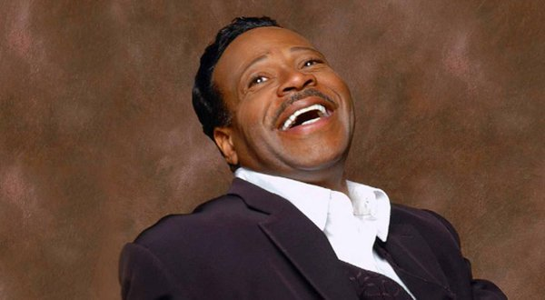 Oh Happy Day singer, Edwin Hawkins, dies at age 74