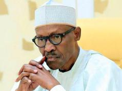Daura advises President Buhari to resign