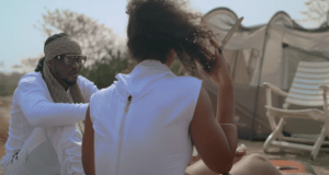 Rudeboy: Nkeji Keke (Official Video)