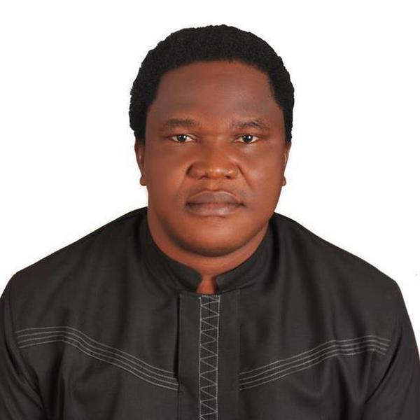 Vote APC out in 2019 elections - Nollywood Actor tells Nigerians